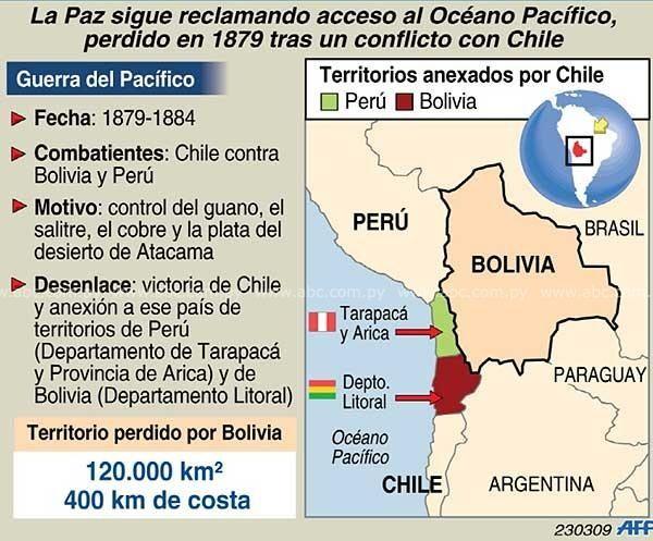 mapa.jpg_310876794